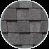 roofing-asphalt